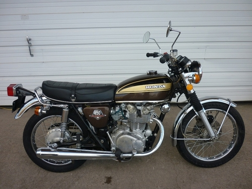 1977 gl1000 diy manual download