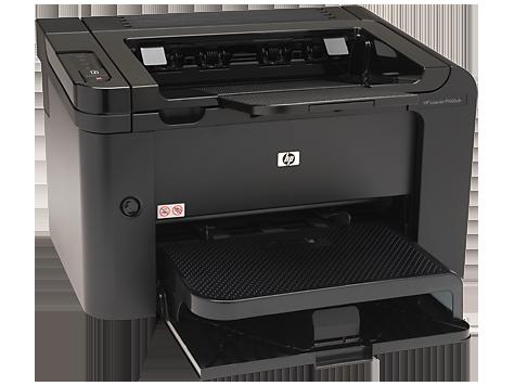 hp laserjet p1606dn printer service manual