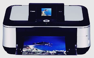 canon pixma mp620 user manual download