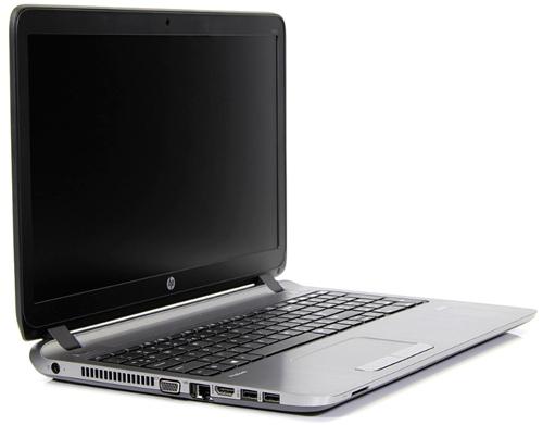 hp probook 450 g2 notebook pc manual