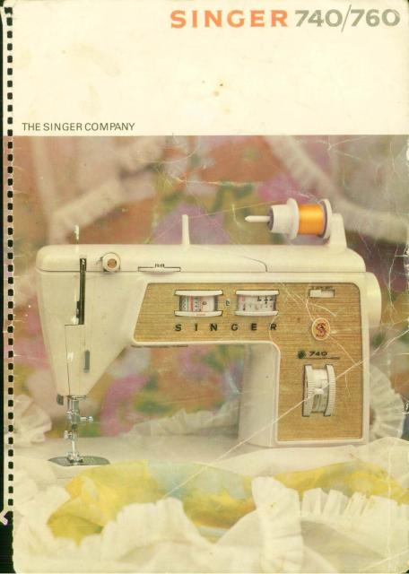 parasound model 275 service manual