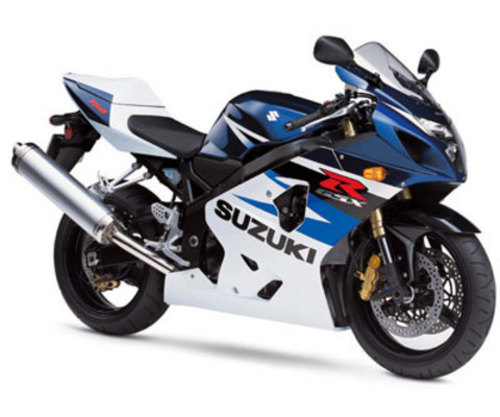 89 gsxr 750 service manual free download