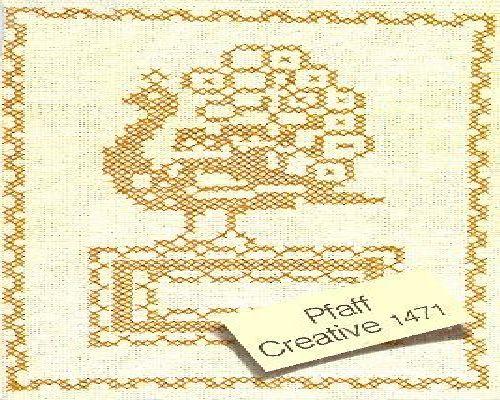 pfaff creative 1471 manual download