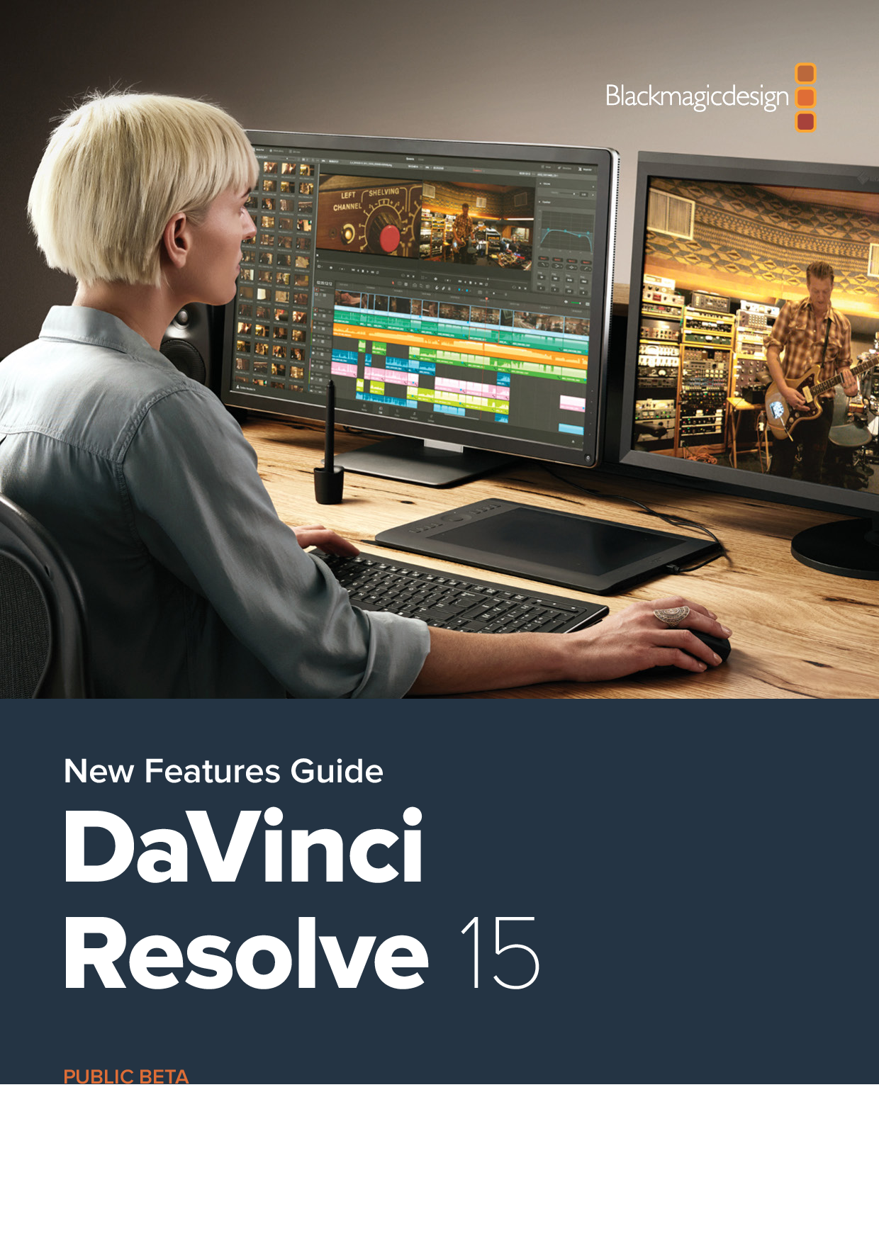 davinci resolve 15 manual espanol pdf