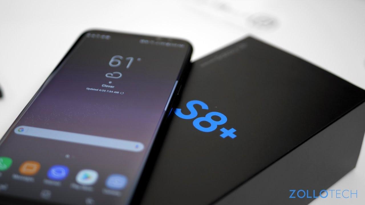 samsung galaxy s8 att user manual