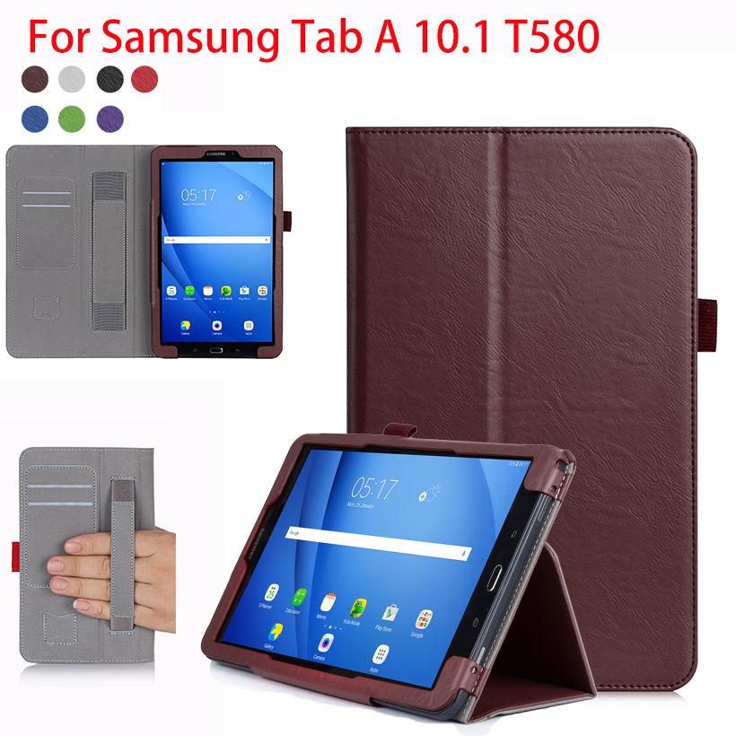 samsung tab a 10.1 t585 manual