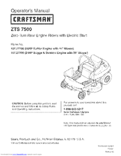 operators manual for hp envy-17-bw0011nr