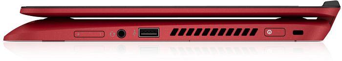 hp pavilion x360 model 11-n010dx service manual