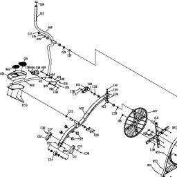 life fitness elliptical model clsx manual