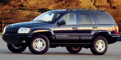 2000 jeep wrangler repair manual pdf