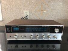fisher studio standard receiver model rs-2002 manual