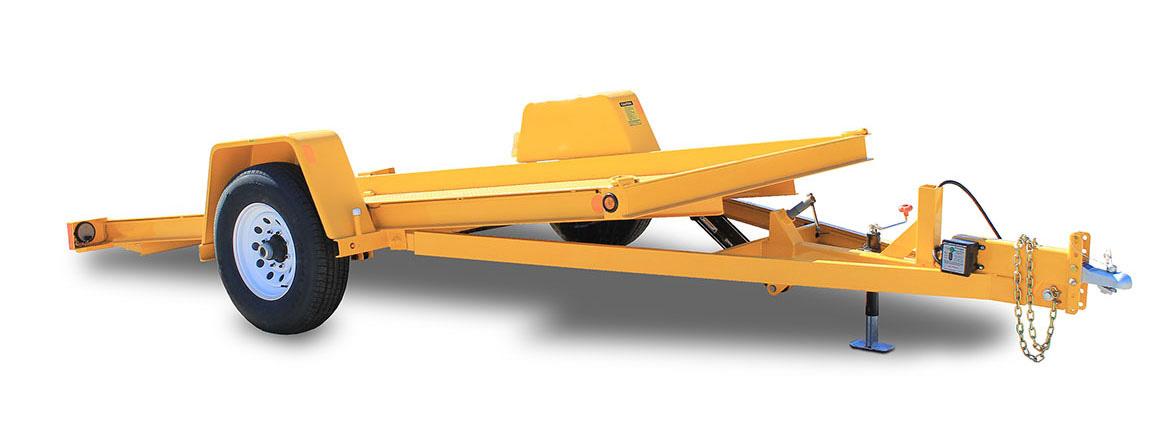 tie down model tde80 manual