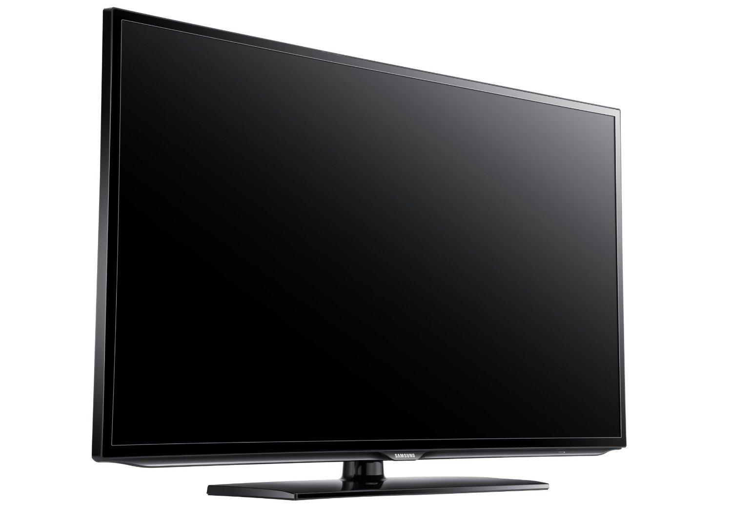 samsung hd tv 1080p manual