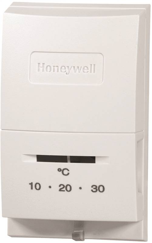 honeywell thermostat model rth8500d1013 e1 manual