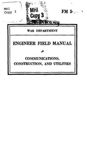 construction master 5 manual download
