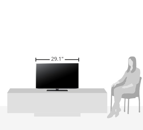 led tv samsung 32 un32eh5000 manual