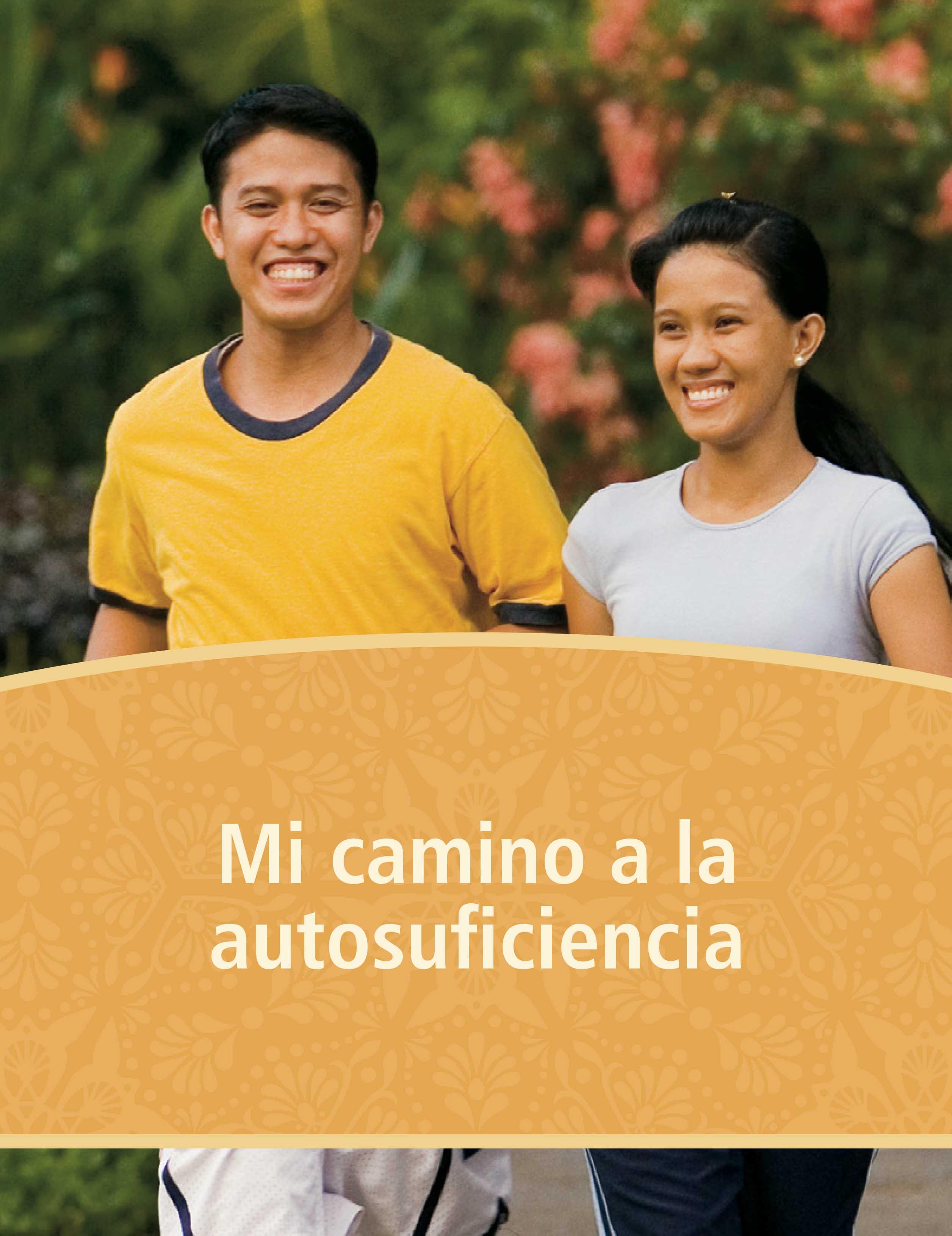 manuales de autosuficiencia sud pdf