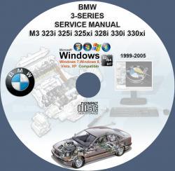 2011 bmw 328i repair manual pdf