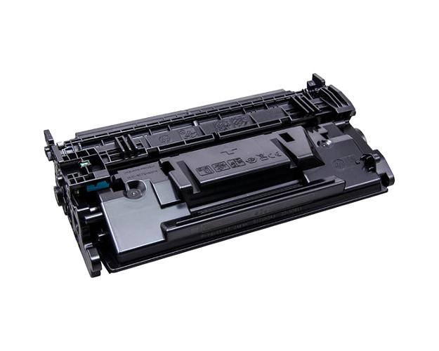 hp laserjet enterprise m506dn printer manual