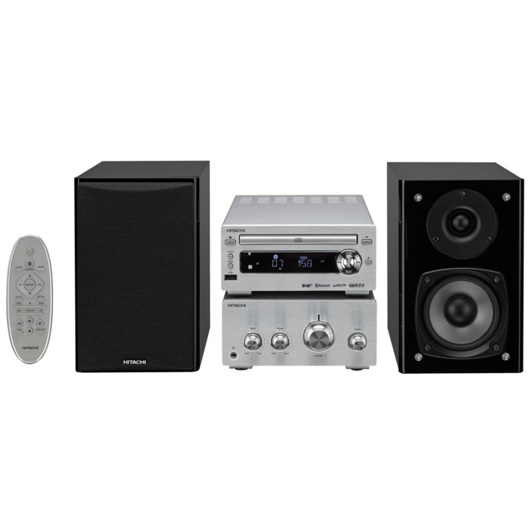 system model hi-fi a70u3p ram manual