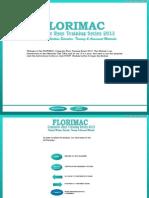 admiralty manual of navigation volume 1 pdf free download