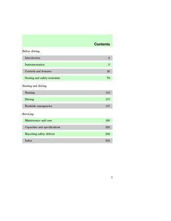 97 ford explorer manual pdf