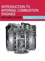 automobile engineering lab manual pdf