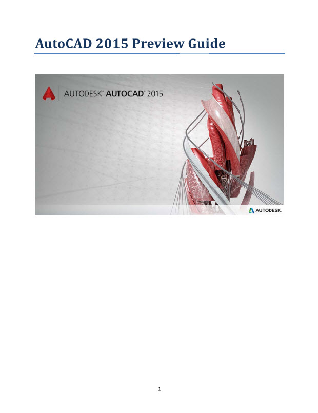 autocad lt 2012 manual pdf