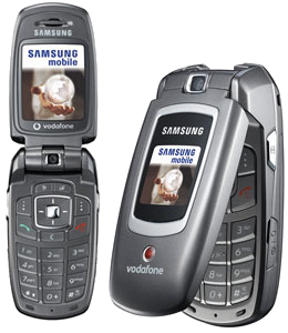 samsung galaxy ace user manual vodafone