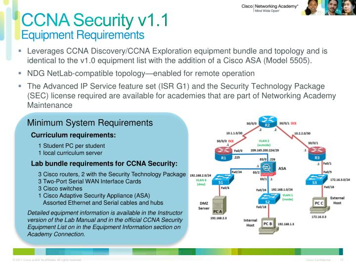 ccna security lab manual pdf free download