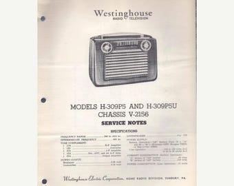 westinghouse fridge model wse6970sf manual