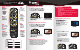 dish hopper 3 manual pdf
