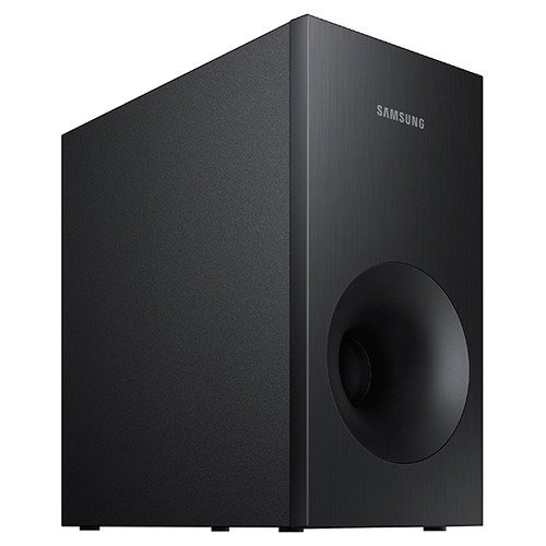 samsung wireless and active subwoofer manual