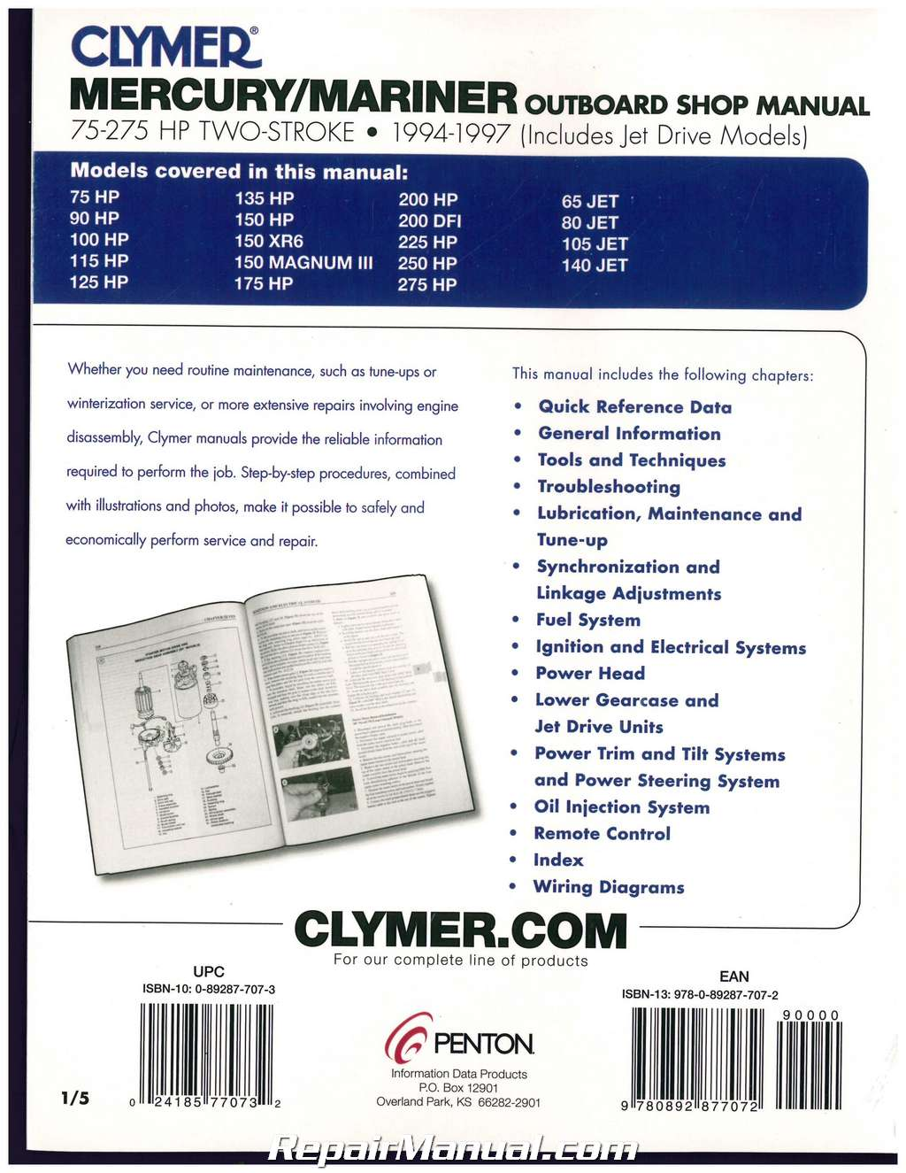 hp pavilion g7-2010nr service manual