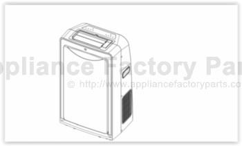 everstar model mpn1 095cr bb6 manual