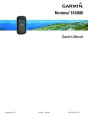 garmin nuvi 65lm manual pdf