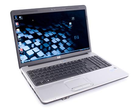hp g60 230us notebook pc manual