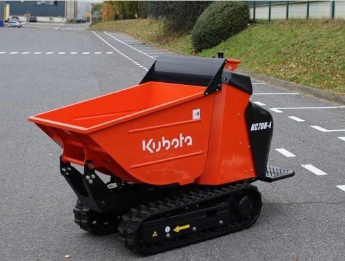 kubota b20 service manual download