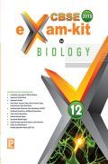 physics lab manual class 12 laxmi publications pdf