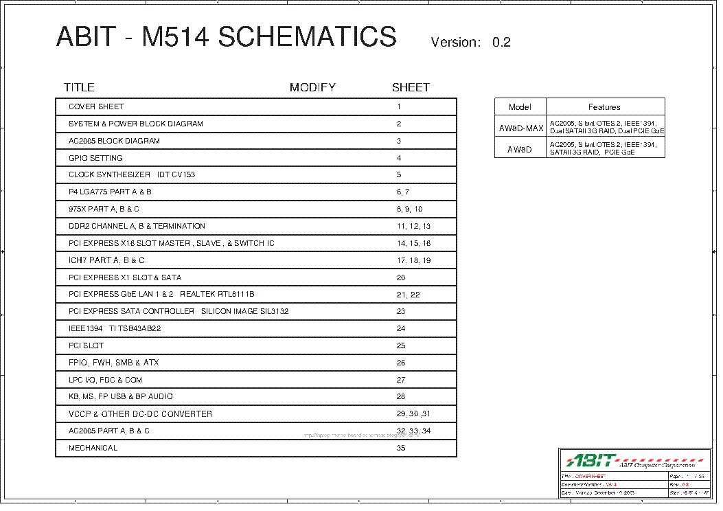 abit ix38 quadgt manual download