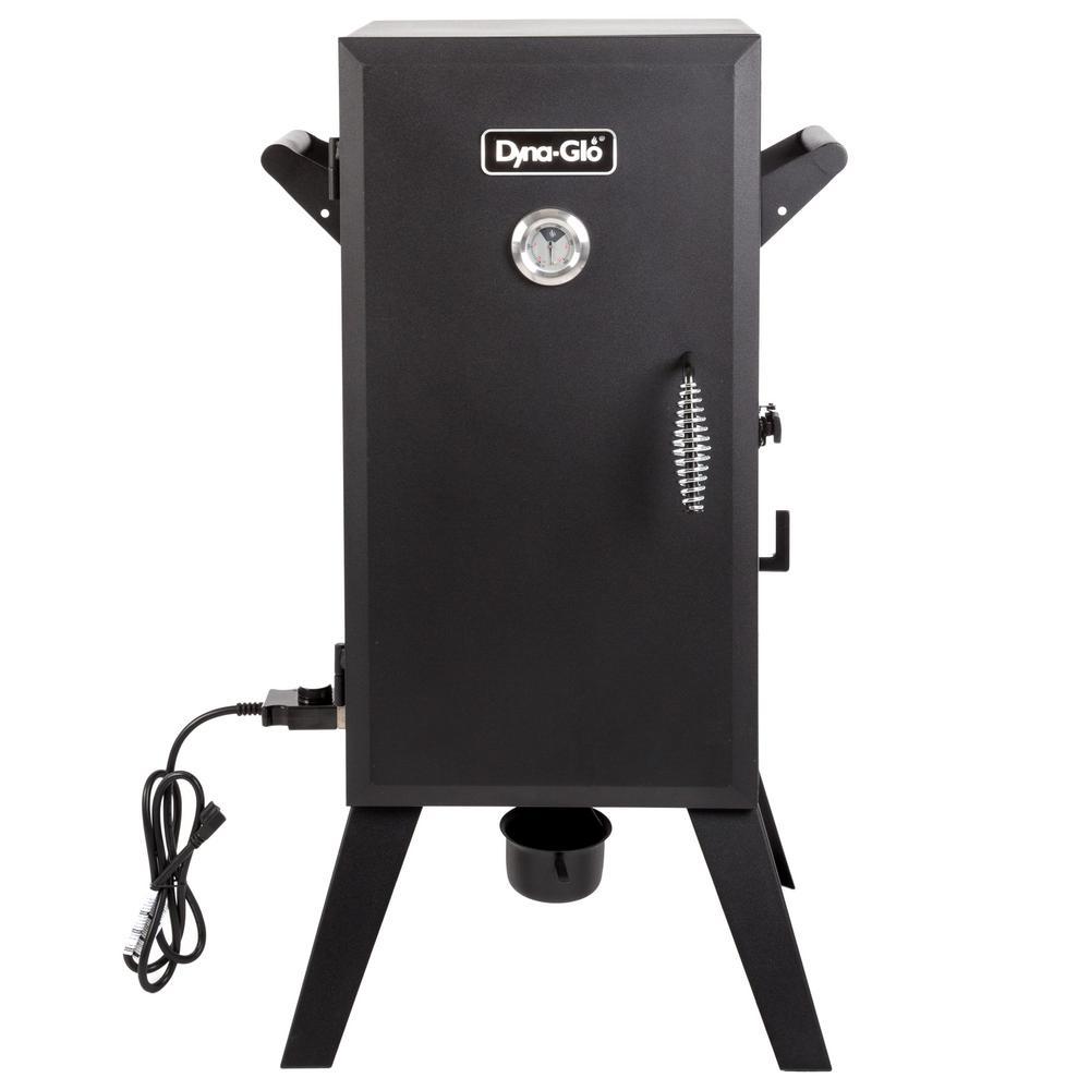 mr meat smoker manual pdf