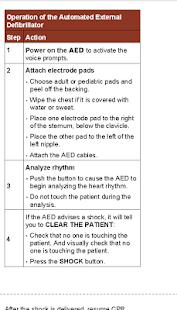 acls provider manual 2017 pdf