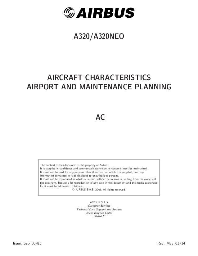 airbus a320 aircraft maintenance manual pdf