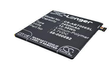 amazon kindle model x43z60 manual