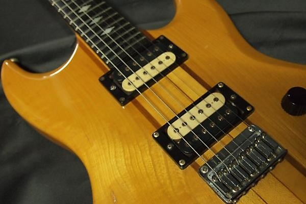 aria guitar model diamond 1532t pieces manual