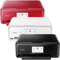 canon ds6041 manual free download