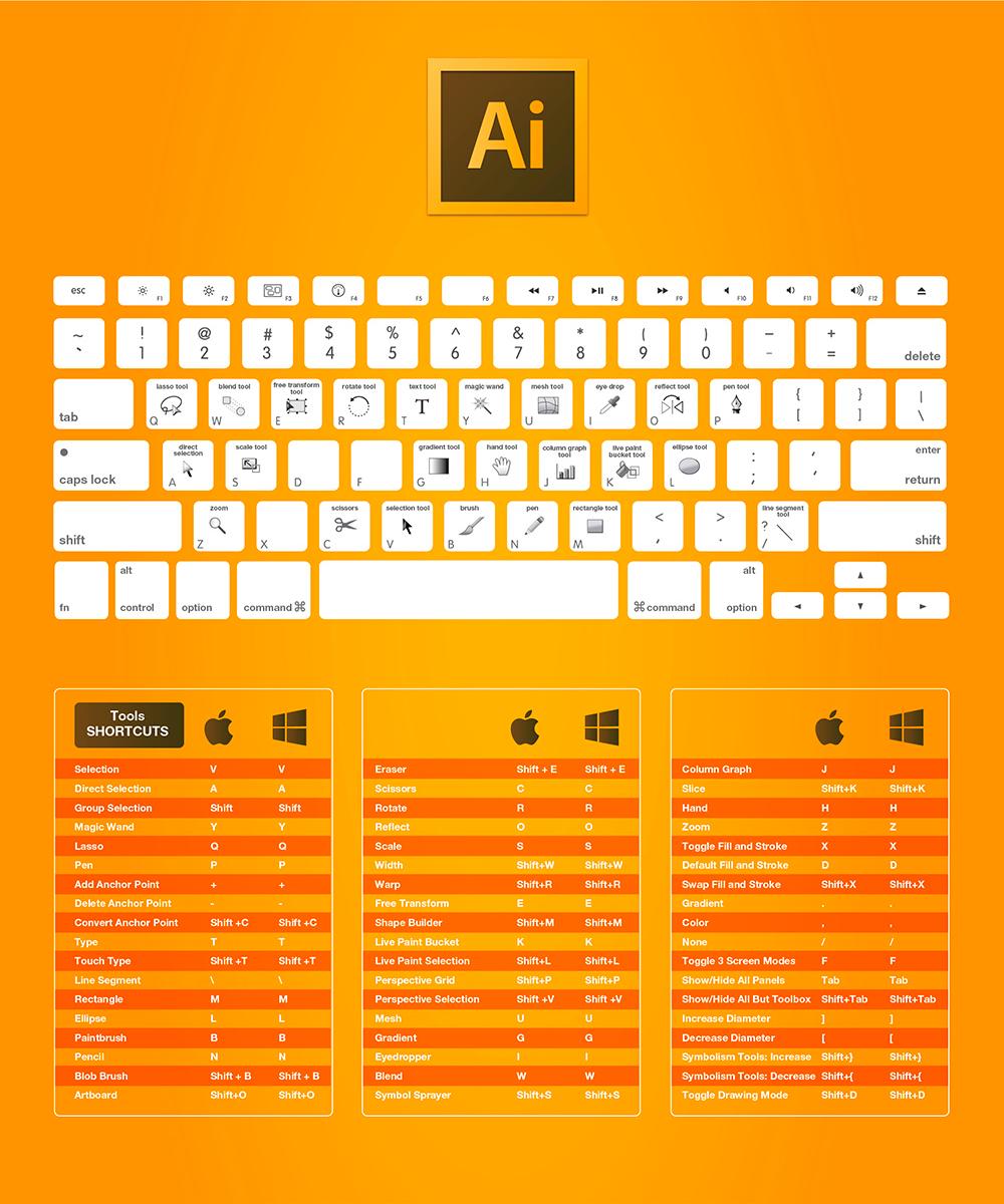 manual adobe premiere pro cc 2019 espanol pdf