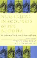 a comprehensive manual of abhidhamma pdf