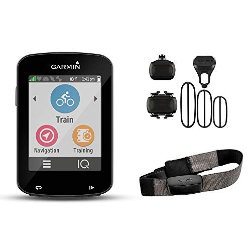 garmin edge 520 plus manual pdf