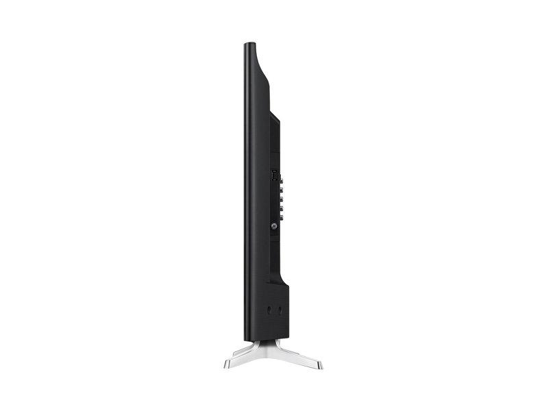 samsung tv m5300 manual un32n5300af